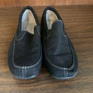Calvin Klein Slip-Ons Loafers Casual Shoes 10